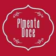 Pimenta Doce